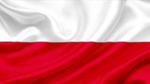 Polish Business Directory Miami Florida USA