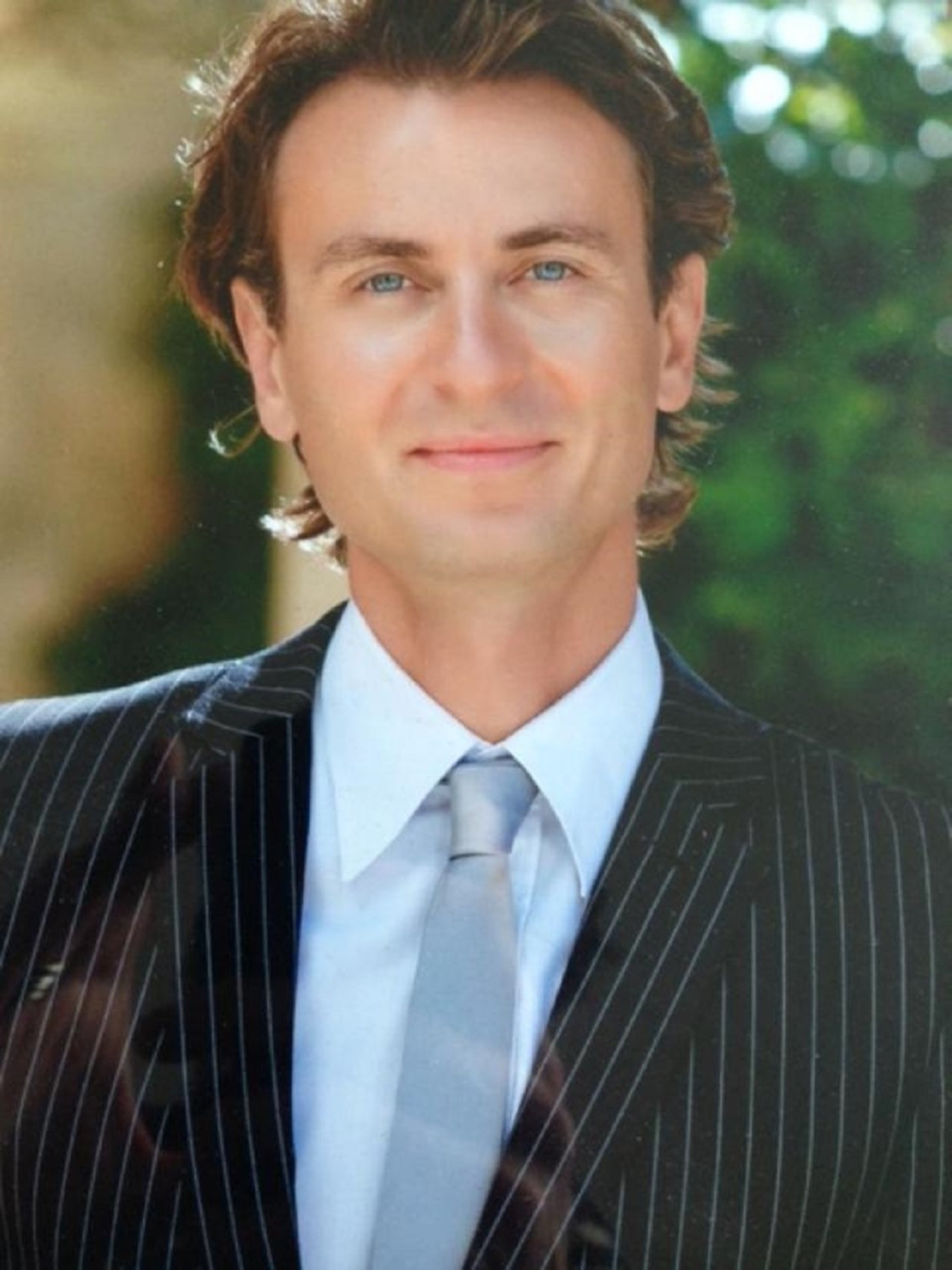 Mikolaj-Bauer-Realtor-in-Palm-Beach-County