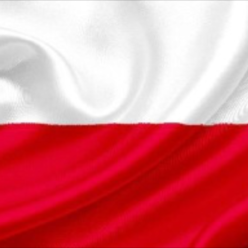 Polish Business Directory Miami Florida